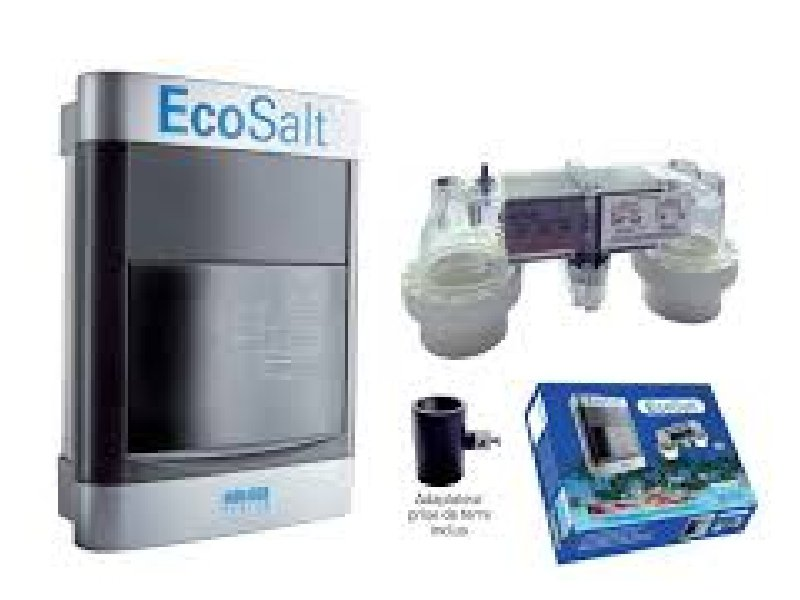 traitement piscine sel piscine naturelle avec filtration. Black Bedroom Furniture Sets. Home Design Ideas