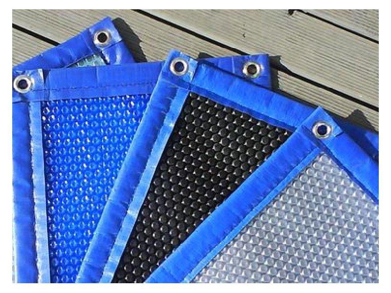 B ches bulles mat riel r ve de bleu for Reve bleu piscine
