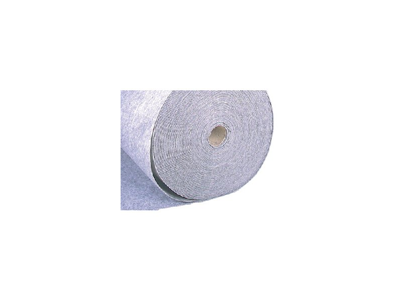 Liners et accessoires mat riel r ve de bleu for Feutre sous liner piscine