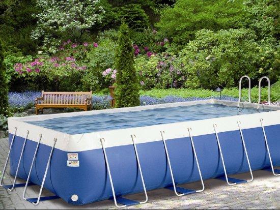Laghetto piscines r ve de bleu for Reve bleu piscine